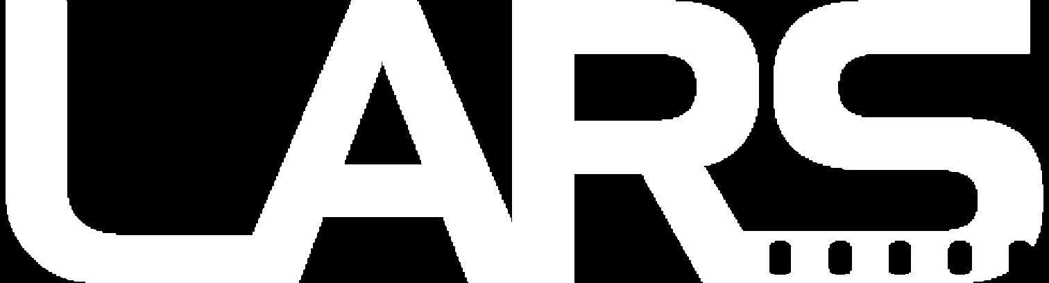 L'Association Luxembourgeoise des Réalisateurs et Scénaristes
