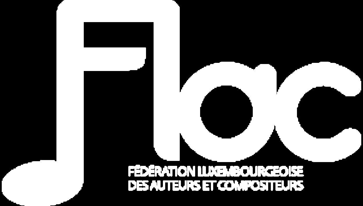 La Fédération Luxembourgeoise des Auteurs et Compositeurs