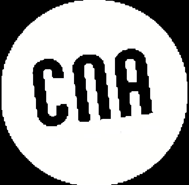 Le Centre National de l'Audiovisuel (CNA)