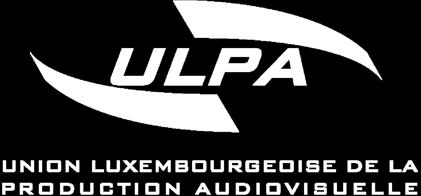 Union Luxembourgeoise de la Production Audiovisuelle