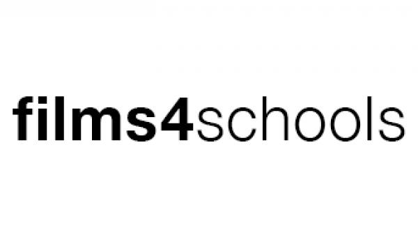 films4schools